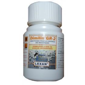 LEXAN DIMILIN GR2