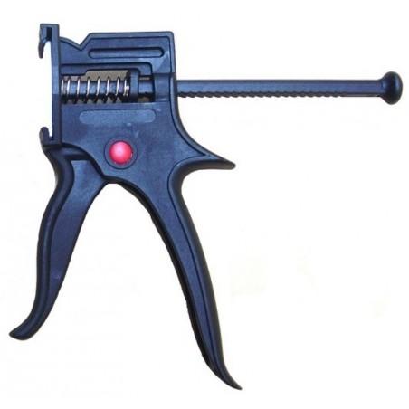 Pack Blattathor Gel + Pistolet + Aiguille métal