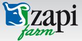 ZAPI EXPERT